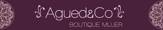 logo agued &co