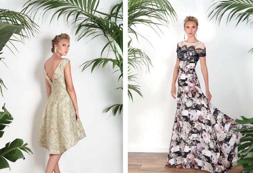 matilde cano vestidos mass 2016