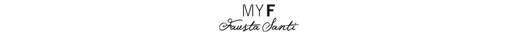 MYF Fausta Santi
